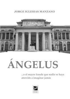 GB-portada ángelus -DEFINITIVA-6