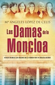 las-damas-de-la-moncloa-ebook-9788467033250