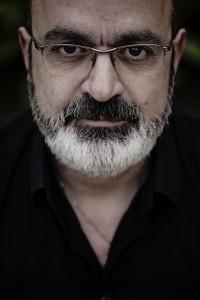 Manuel Morera