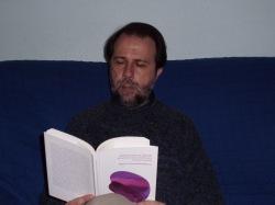El autor/ Fuente: Frutos del tiemp