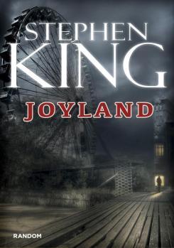 joyland-9788415725084