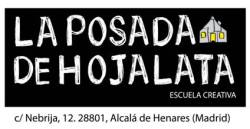 Banner de la Escuela Creativa