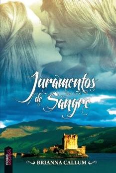 unademagiaporfavor-novedad-juvenil-romantica-novela-noviembre-2013-nowevolution-juramentos-de-sangre-brianna-callum-portada