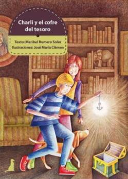 20131017193419-charli-y-el-cofre-del-tesoro-web