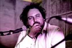 Alberto Chessa/ Fuente: Las afinidades electivas