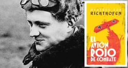 Banner del segundo libro editado por Macadán Libros