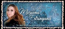 Banner del blog de la autora