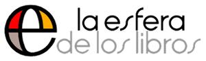 Banner de la editorial