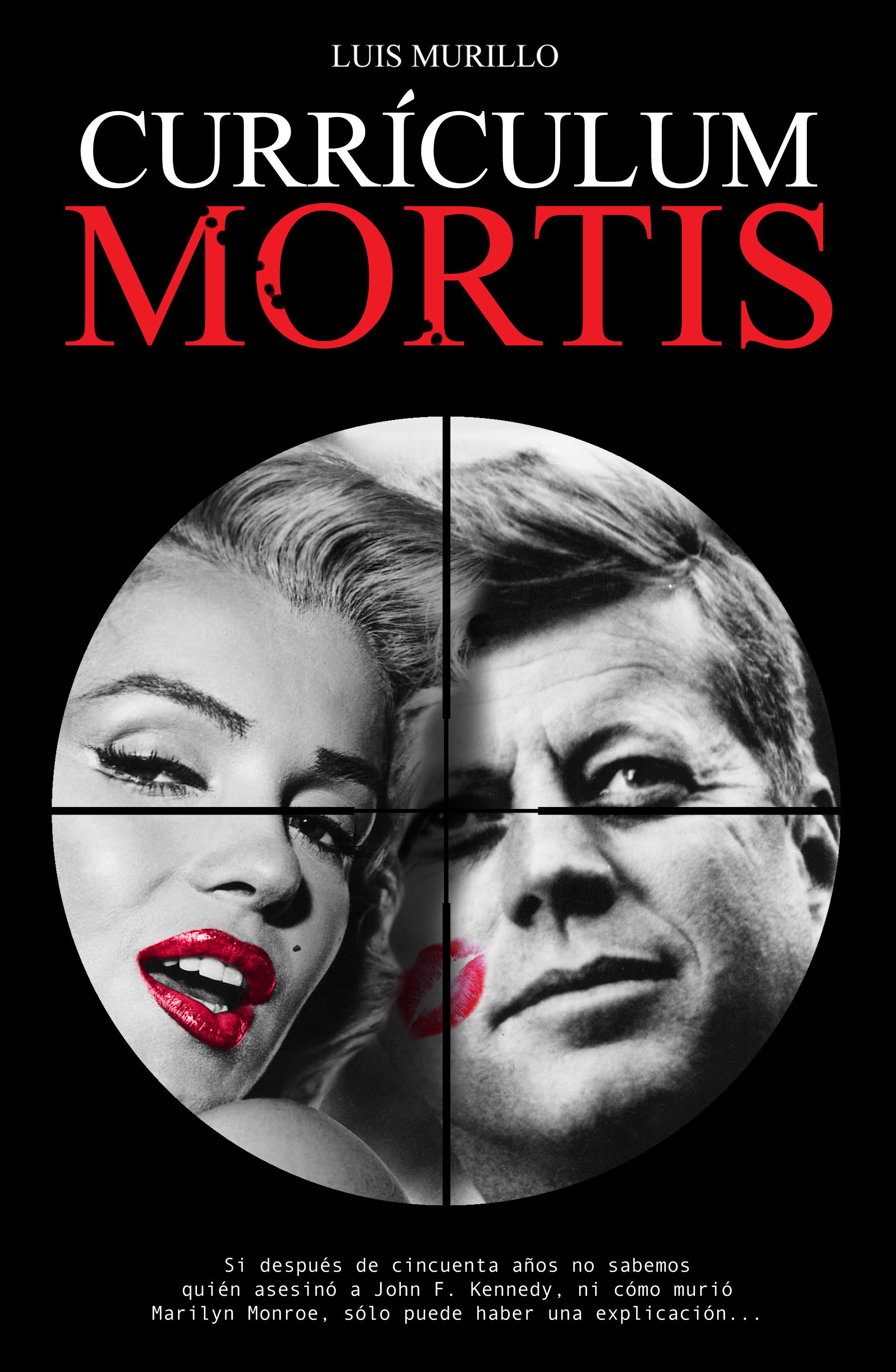 Curriculum Mortis\' o como los mitos cambian la historia |