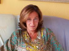 Miriam Lavilla