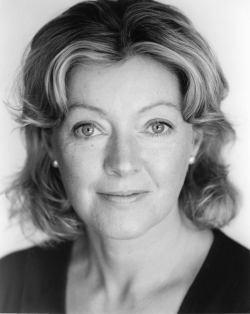 Jennie Jones, Australian writer