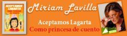 """Banner promocional de """"De lectura Obligada"""" para el concurso"""