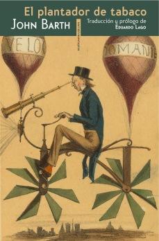 El plantador de tabaco TAPA