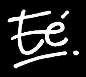 Logo del autor