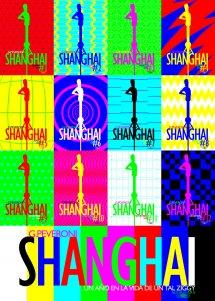 portada-shanghai_med