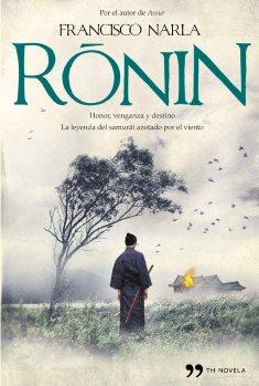 Para muchos, la mejor novela histórica del 2013