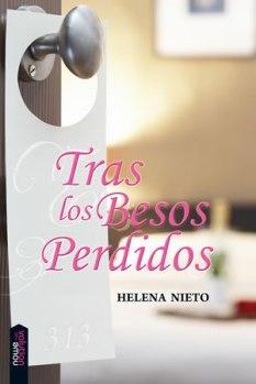 tras-los-besos-perdidos-1389612850