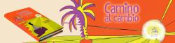 Banner de la web del libro