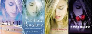 http://literaturaestrambotica.blogspot.com.es/