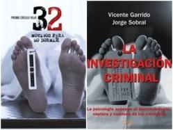 Fuente: http://hechizadosporloslibros.blogspot.com.es/