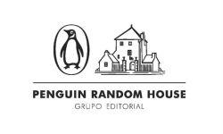 Banner Penguin Random House Mondadori