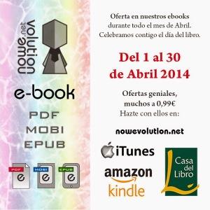 Promo ebook abril 2014