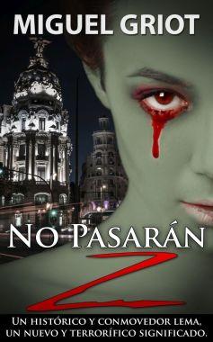 portada_no_pasaran_z small