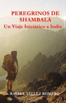 PORTADA_SHAMBALA3