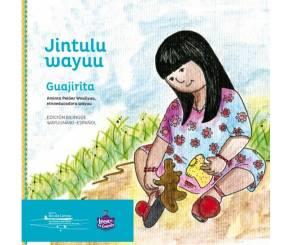 Guajirita – Cuento indígena colombiano