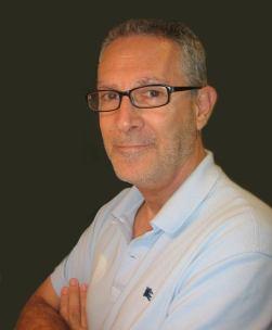 Fernando Gessa, escribridor alicantino
