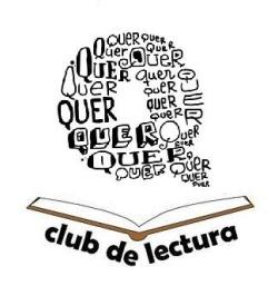 club de lectura de Quer