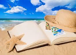 Algunas recomendaciones para el verano