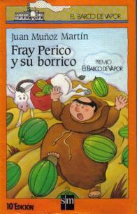 fray-perico-y-su-borrico