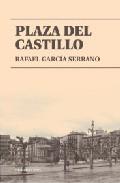 plaza-del-castillo-9788492518265
