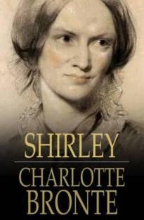 Libro recomendado por el autor