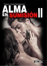 Alma-en-sumision-II-Románticamente-e1396431967499