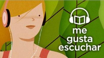 Audiolibros en español