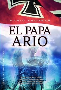 papa ario