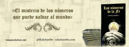 Banner promocional de la novela