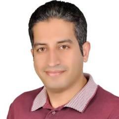 أحمد رمضان الديباوى