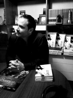 Ramiro Lapiedra Gutierrez