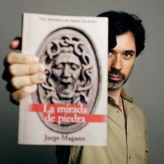 Obra ganadora del I Concurso de escritores independientes en español