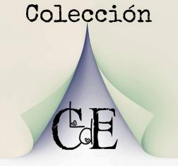 Logo del sello editorial