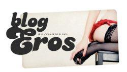 Banner del Blog Eros
