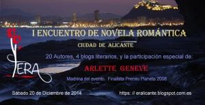 Cartel_Web_Arlette-1024x528