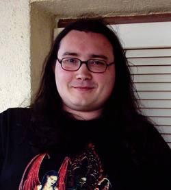 David Arrabal