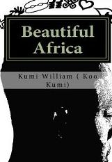 Cover of his book