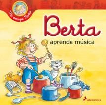 Un excelente libro para niños