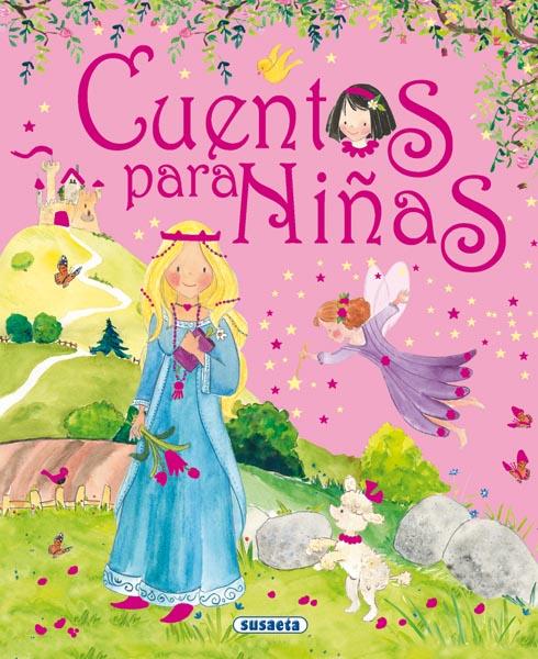 Facua denuncia que susaeta ediciones publica libros for Editorial susaeta
