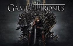 juego-de-tronos